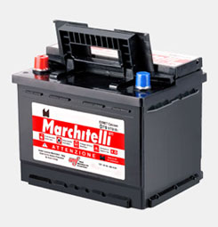 marchitelli-battery production in middle east