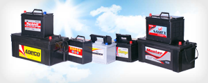 battery manufacturer in middle east Battery production in Africa best battery production battery production in middle east
