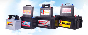 automotive batteries for sale-car battery manufacturers-battery production in middle east