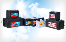 battery manufacturer in middle east-exact company-car battery for sale